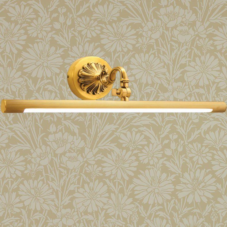 Đèn soi tranh - rọi tranh cao cấp Venus 1341/11