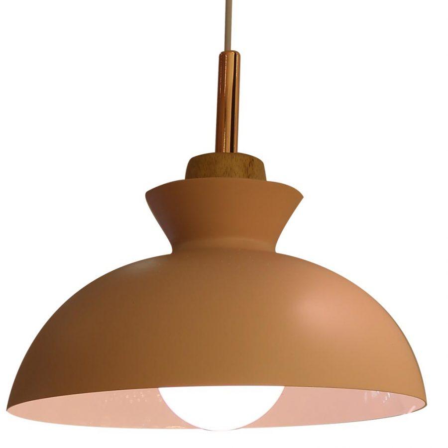 Đèn thả bàn ăn Venus CF7524