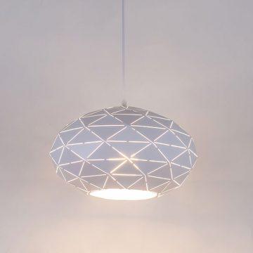 Đèn thả bàn ăn Venus AC3667