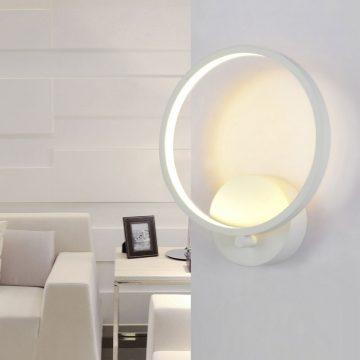 Đèn tường LED 16W VENUS 8194