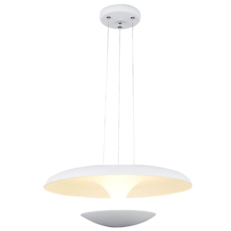 Đèn thả bàn ăn Venus MD3062/500