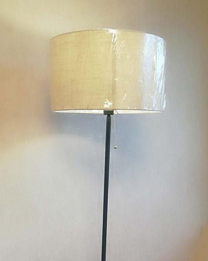 Đèn cây đứng để sàn trang trí Venus D8920