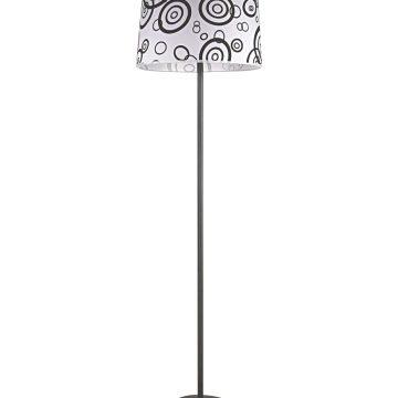 Đèn cây trang trí hoa văn hiện đại Venus ML11001