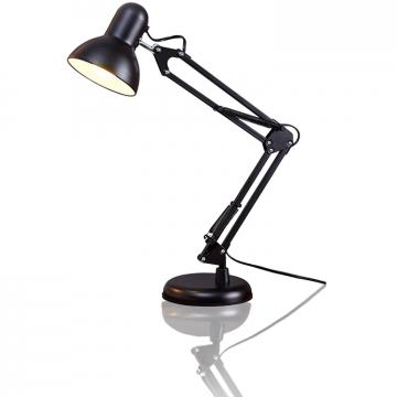 Đèn Để Bàn LED Kỹ sư Venus 810B