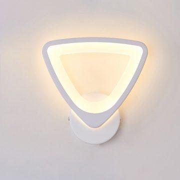 Đèn tường LED 10W Venus 8190