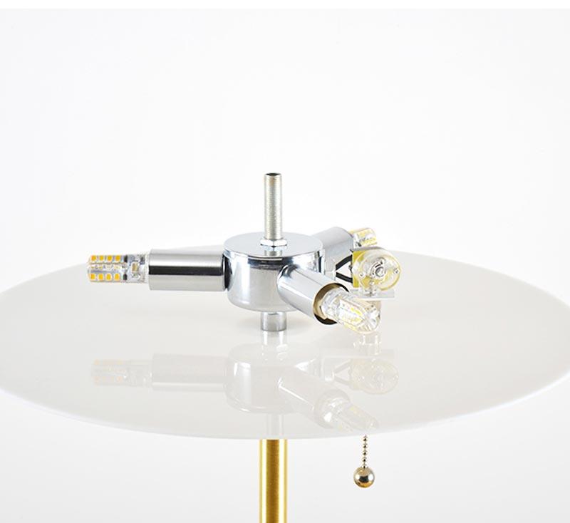 Đèn bàn cao cấp Venus T303