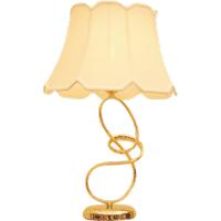đèn bàn icon
