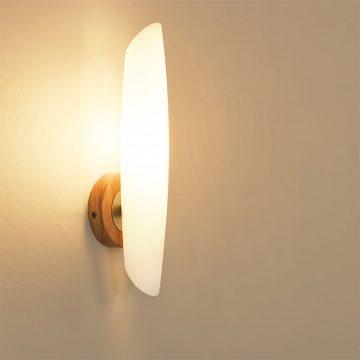 Đèn tường Venus 6042-1