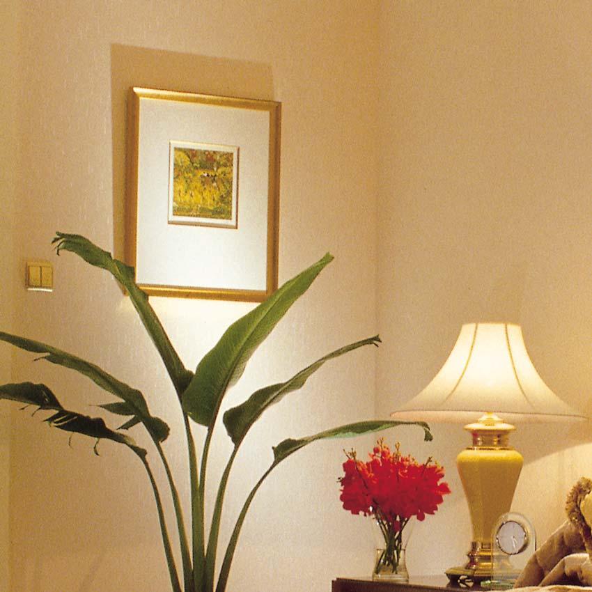 đèn bàn trang trí đẹp phòng khách