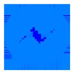 messenger icon pnh