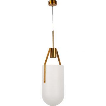 Đèn thả trần trang trí giọt nước đá cẩm thạch cao cấp Venus MD8016-A