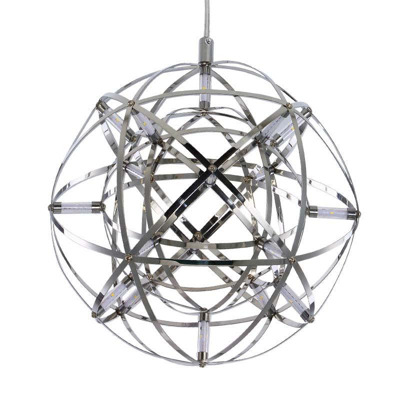 Đèn thả quả cầu nghệ thuật Venus 9066