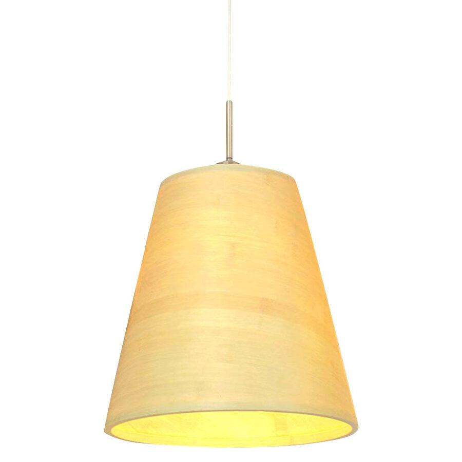 Đèn thả bàn ăn Venus 2YD0026B