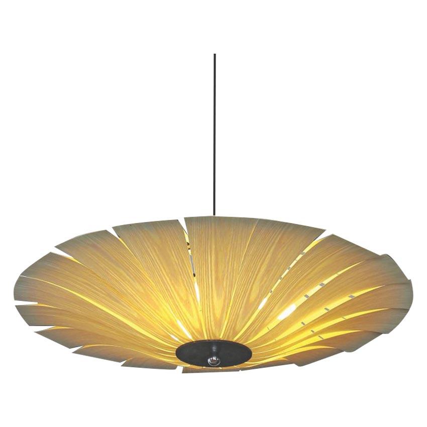 Đèn thả bàn ăn Venus 6101D/1B