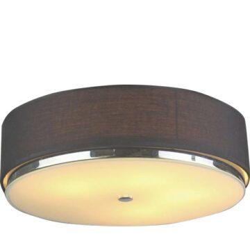 Đèn thả bàn ăn Venus MD2345L