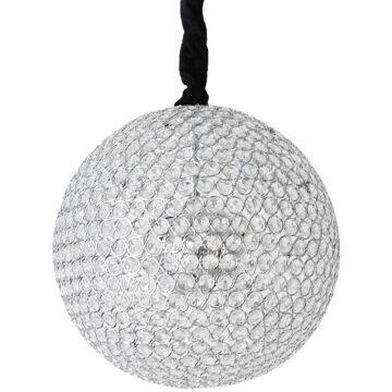 Đèn thả quả cầu pha lê cao cấp Venus 631