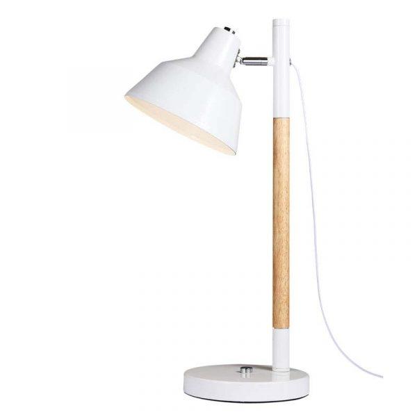 đèn bàn văn phòng