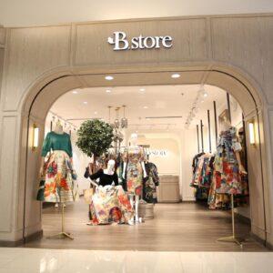 B.Store TP.HCM