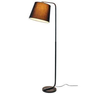 đèn cây đứng đọc sách