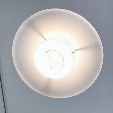 Đèn thả trang trí Venus 8007W