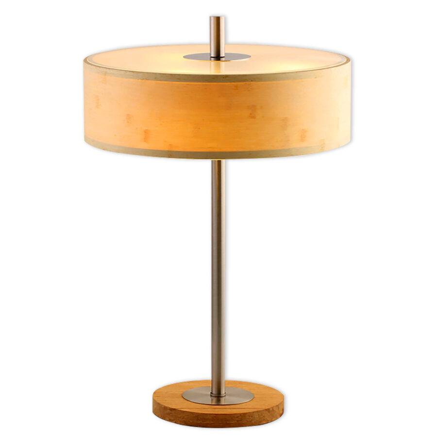 Đèn bàn Venus 2YT00223