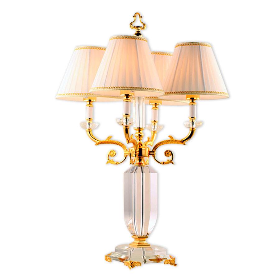 Đèn bàn Venus FR1412