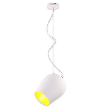 Đèn thả trang trí Venus KD4445/1W