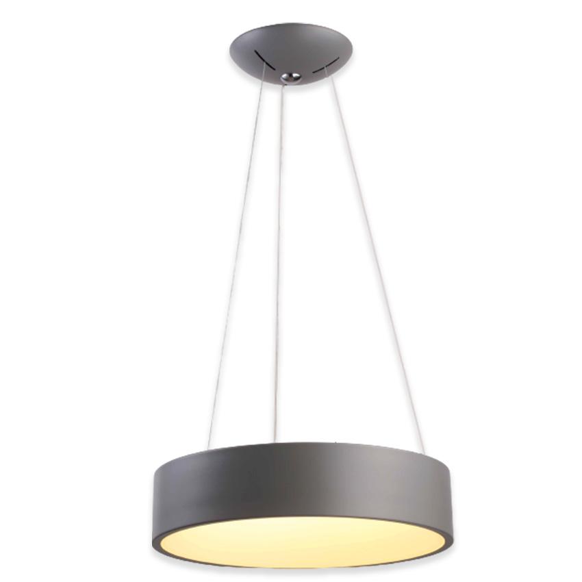 Đèn thả LED trang trí Venus KDCN8285S